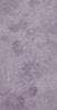 V8732-9-P1.5L Grey