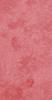 V8732-10-P1.5L Rubin