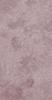 V8732-13-P1.5L Roseville