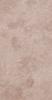 V8732-15-P1.5L Majestic