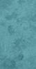 V8735-21-P1.5L Turquoise