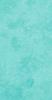 V8735-16-P1.5L Opal blue
