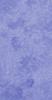 V8735-18-P1.5L  Iris