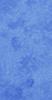 V8735-17-P1.5L  Blue lagoon