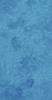 V8735-22-P1.5L Albastru marin