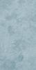 V8735-24-P1.5L Acvamarin