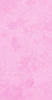 V8735-10-P1.5L Rose