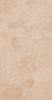 V8735-26-P1.5L Crem auriu