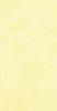 V8735-1-P1.5L Lemon