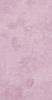 V8735-29-P1.5L Magnolie