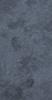 V8731-1-P1.5L Bazalt