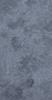 V8731-3-P1.5L Iron