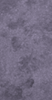 V8731-6-P1.5L Ash