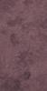 V8731-8-P1.5L Indian summer