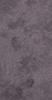 V8731-9-P1.5L Grey Stone