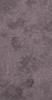 V8731-10-P1.5L Smokey