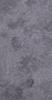 V8731-P1.5L Baza Argintiu