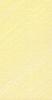 Ananas - V8760A020-P1.5L