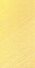 Mango - V8760M021-P1.5L