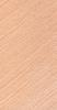Cantuccini - V8760C018-P1.5L
