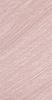 Caramel - V8760C013-P1.5L