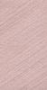 Cafea - V8760C014-P1.5L