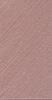 Ciocolata - V8760C015-P1.5L