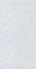 Bezea - V8760B010-P1.5L