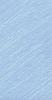 Afina - V8760A012-P1.5L