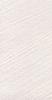 Vanilie - V8760V025-P1.5L