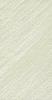 Limette - V8760L026-P1.5L