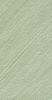 Menta - V8760M027-P1.5L
