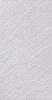 Halva - V8760H001-P1.5L