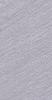 Cannoli - V8760C002-P1.5L