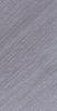 Mac - V8760M003-P1.5L