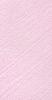 Cheesecake - V8760C022-P1.5L