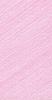 Fragi - V8760F023-P1.5L