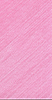 Zmeura - V8760Z024-P1.5L