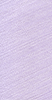 Vata de zahar - V8760VZ007-P1.5L