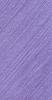 Prun salbatic - V8760PS009-P1.5L