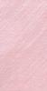 Frappe - V8760F004-P1.5L