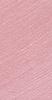 Cappucino - V8760C005-P1.5L