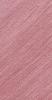 Mocca - V8760M006-P1.5L