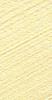 V8740TEXF-201-P1.5L-Organza