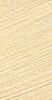 V8740TEXF-202-P1.5L-Organza