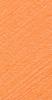 V8740TEXF-205-P1.5L-Organza