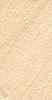 G8706-101-P1.5L Jamaica