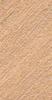 G8706-102-P1.5L Jamaica