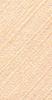 G8706-103-P1.5L Jamaica