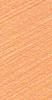 G8706-206-P1.5L Organza